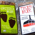 Tram Bars & Grizzly Bars