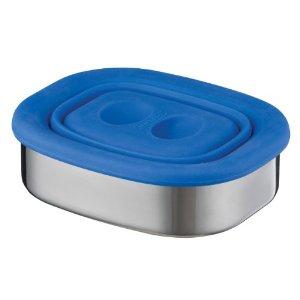 Innate MC2 container