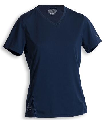 Haeleum Oretta t-shirt