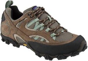 Patagonia Drifter - Women's Hiking Shoes