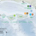 Channel Islands, National Park Service