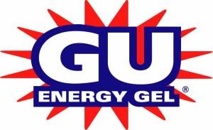 Win GU Energy Gel
