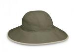 Wallaroo Capetown Hat