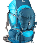 Gregory Deva 70 Backpack