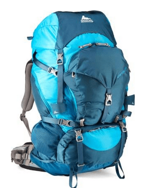 Gregory Deva 70 Backpack