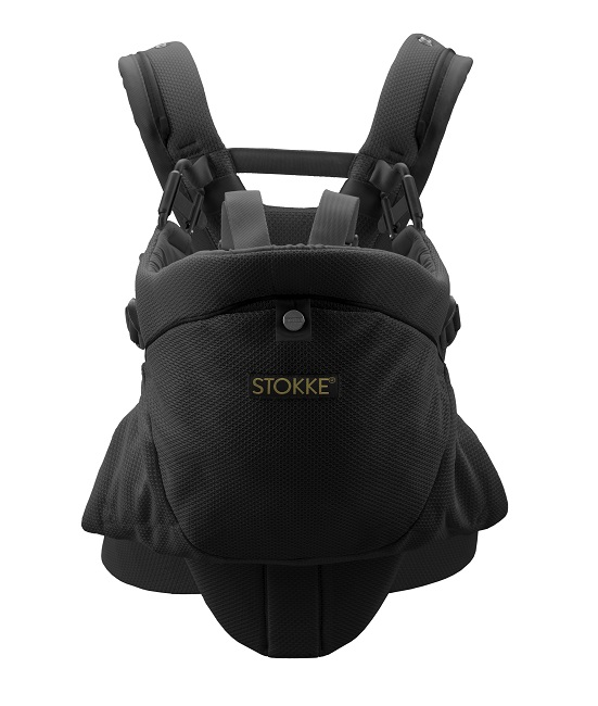 Stokke's MyCarrier Cool