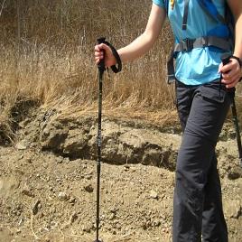 Trekking Poles 101
