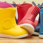 Win Butler Boots