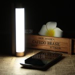 GearBest LED light