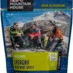 Mountain House Pro-Paks