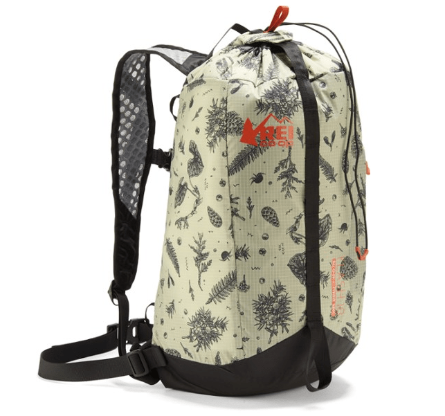 REI Co-op Special Edition Flash Pack