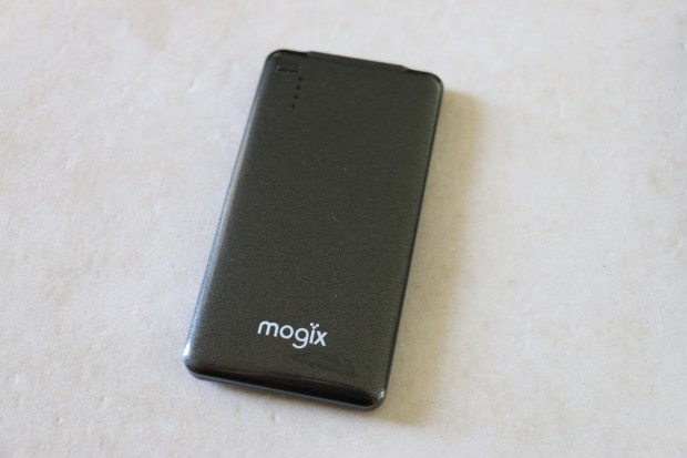 Mogix Portable Charger