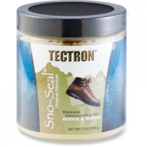 Tectron Sno-Seal
