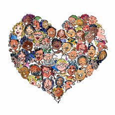 heart-of-people-color-illustration-by-frits-ahlefeldt