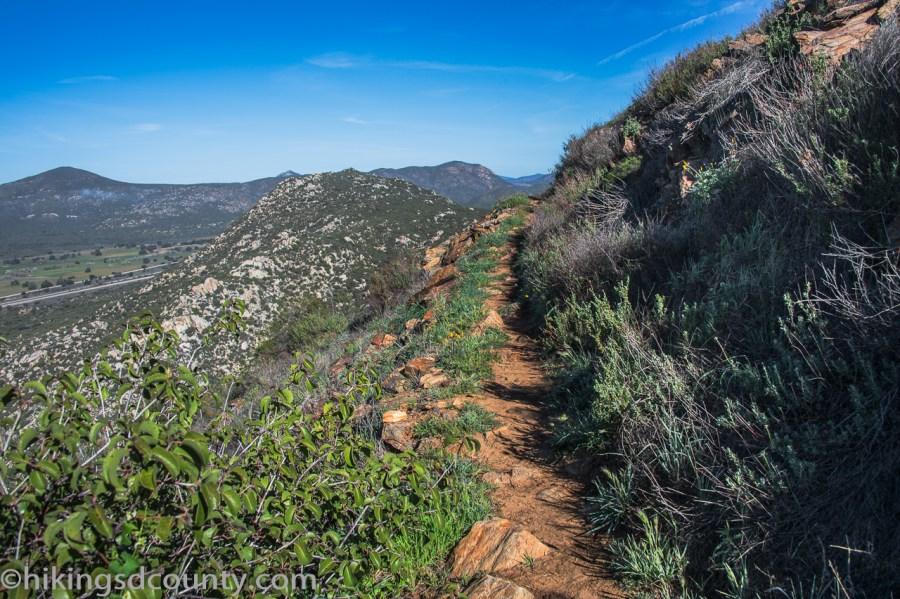 20160313_DSC1063-EditKitchen Creek Fall