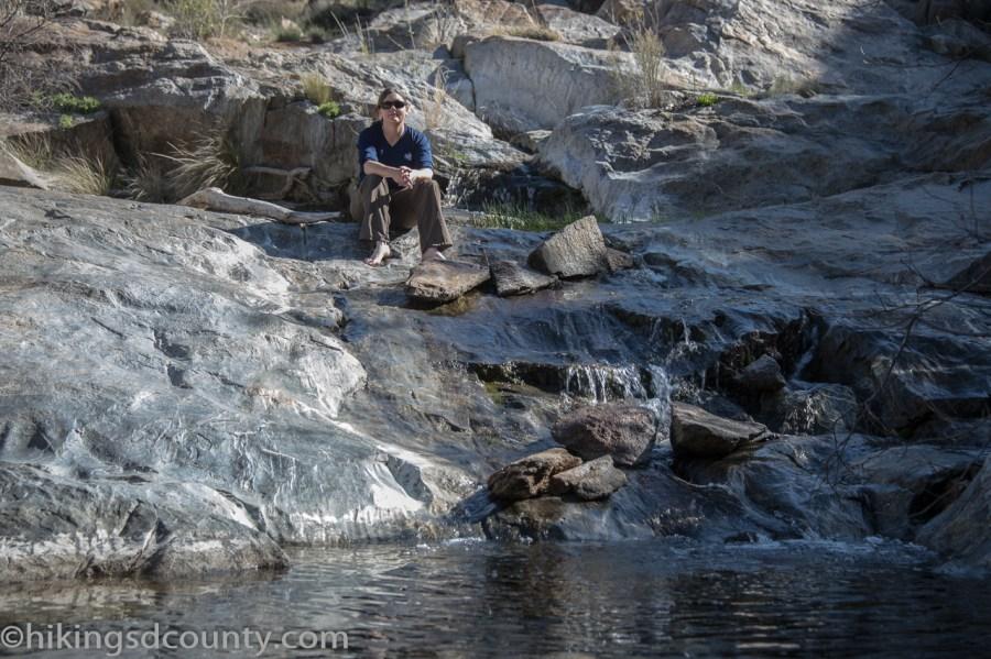 20160313_DSC1091Kitchen Creek Fall