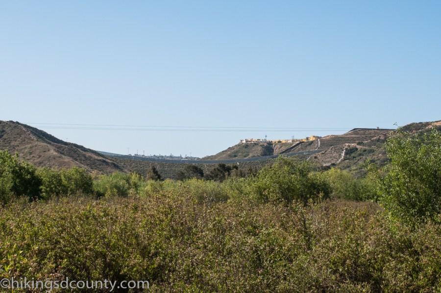 20160331DSC_7260-Tijuana_River_Valley