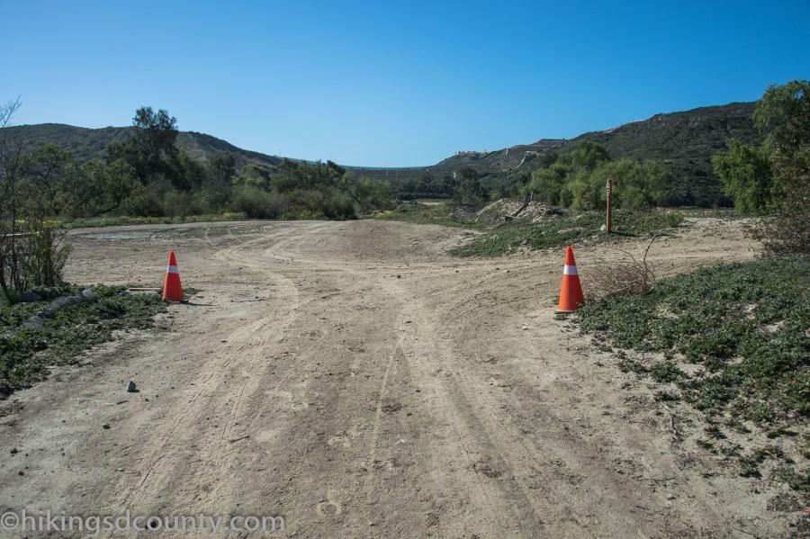 20160331_DSC0124-Tijuana_River_Valley
