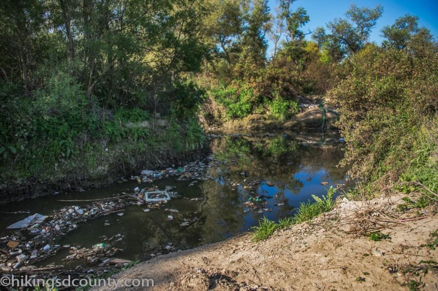 20160331_DSC9913-Tijuana_River_Valley