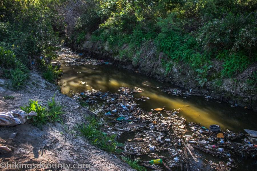 20160331_DSC9914-Tijuana_River_Valley
