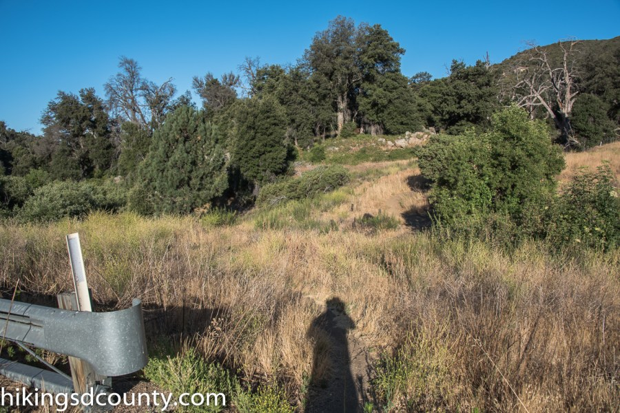 2016Airplane_Monument_Cuyamaca_DSC6158