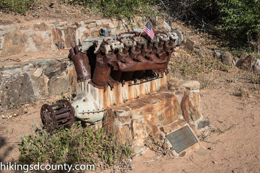 2016Airplane_Monument_Cuyamaca_DSC6260