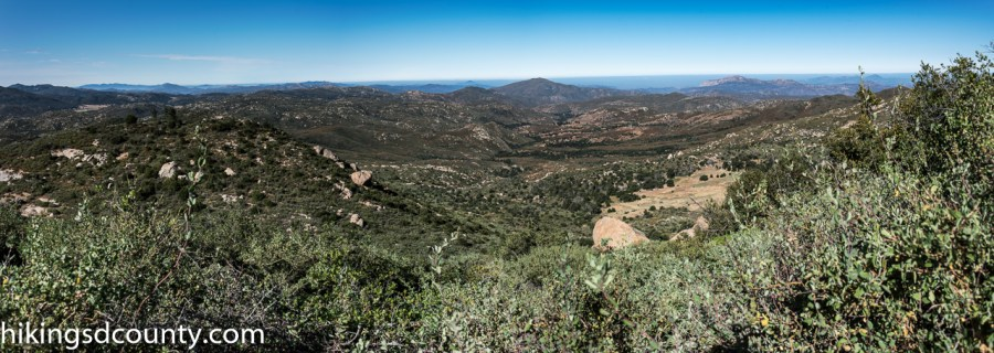 2016Airplane_Monument_Cuyamaca_DSC6316-Pano-Edit