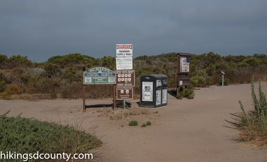 Scripps_Coastal_Reserve_DSC_8238