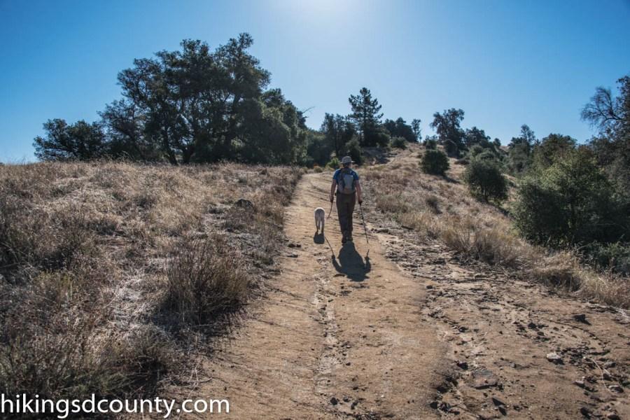 2016-santa_ysabel_east_preserve-dsc_2912-edit-2