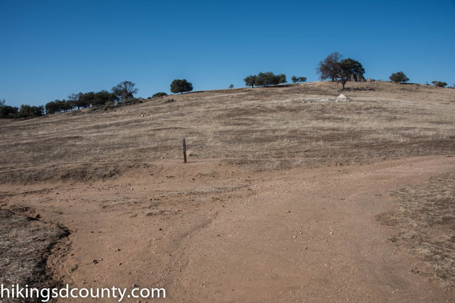 2016-santa_ysabel_east_preserve-dsc_2969-2