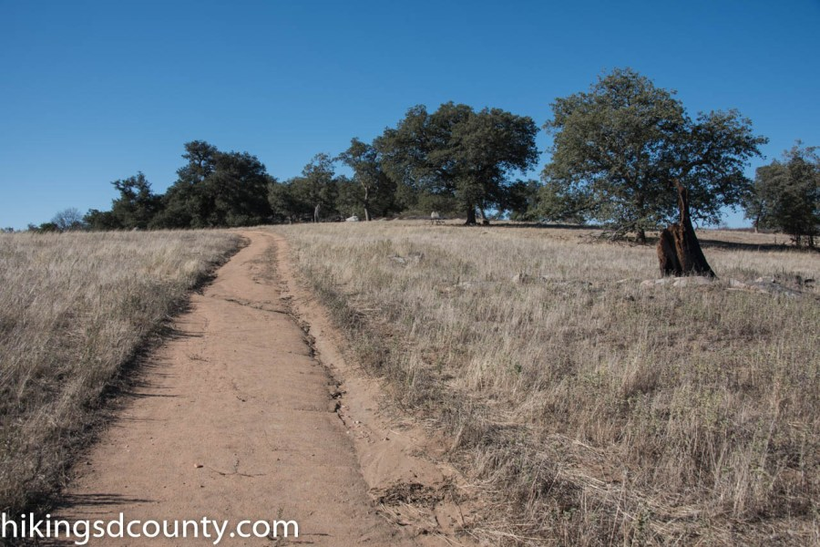 2016-santa_ysabel_east_preserve-dsc_3019-2