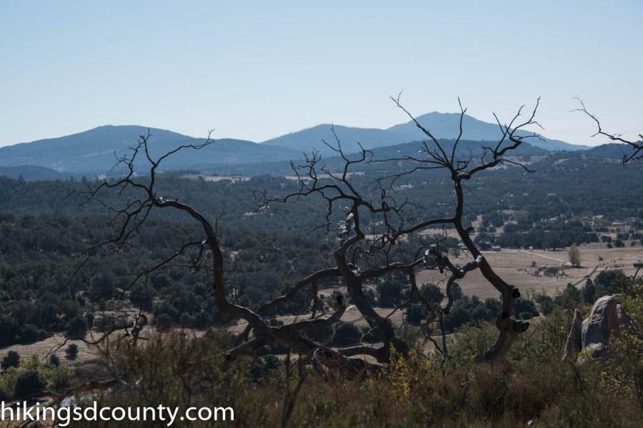 2016-santa_ysabel_east_preserve-dsc_3037-2