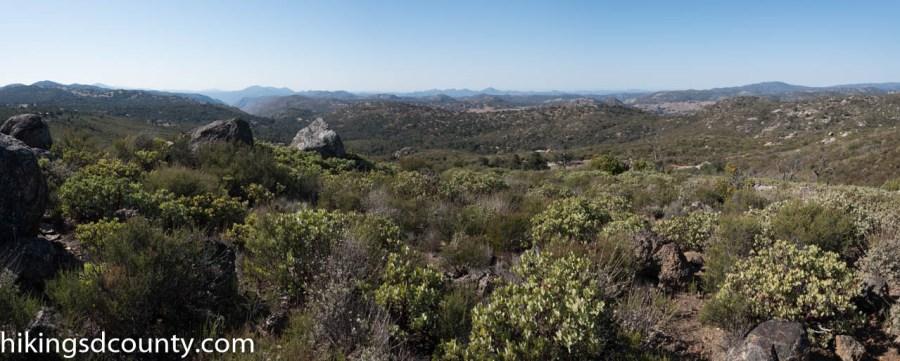 2016-santa_ysabel_east_preserve-dsc_3055-pano-2