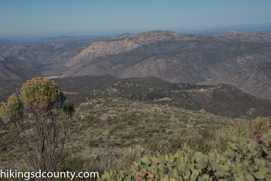 2016_viejas-mountain-dsc_1940