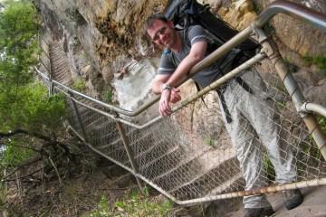 img 3906 lr Katoomba to Wentworth Falls (Blue Mountains)