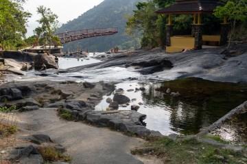 img 2719 lr Seven Wells Waterfall (Langkawi)