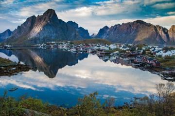 mg 9754 lr Senja and the Lofoten Islands