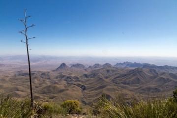 mg 6334 lr Emory Peak (Big Bend)