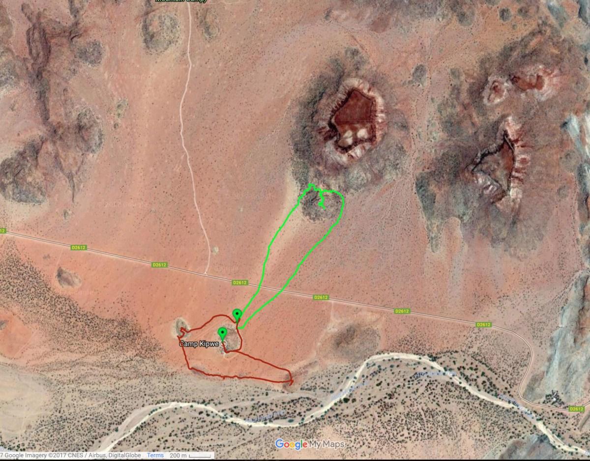 SatelliteMap-KipweWalks
