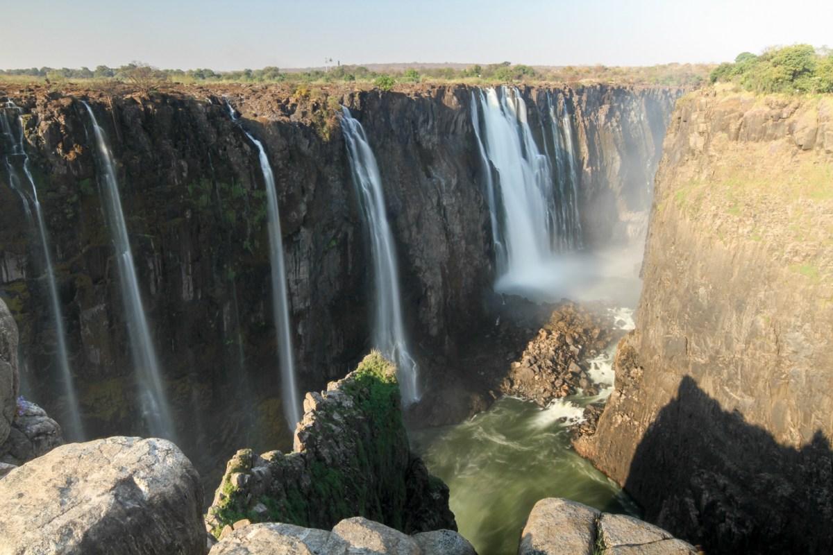 img 9693 lr Victoria Falls (Mosi-oa-Tunya)