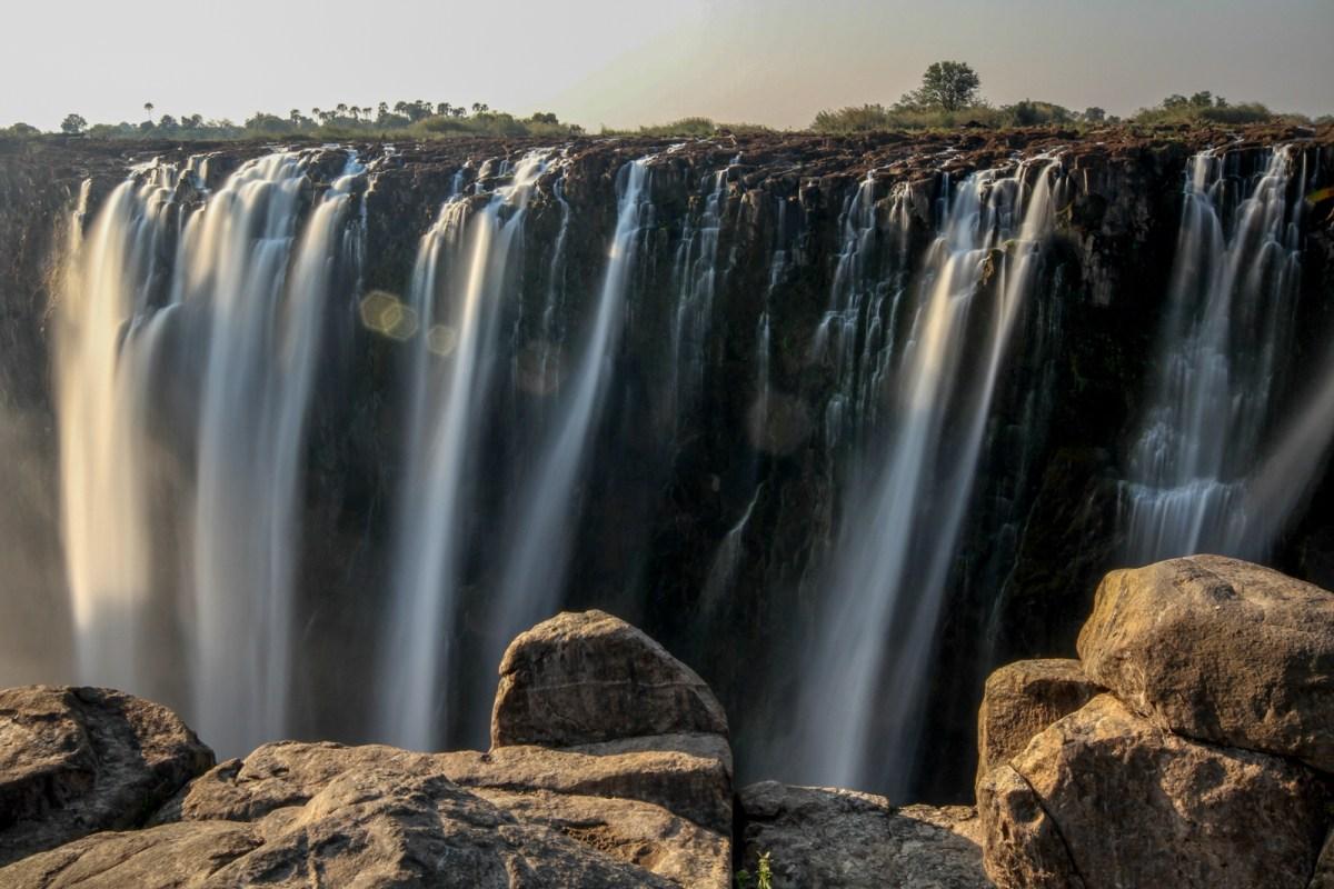 img 9707 lr Victoria Falls (Mosi-oa-Tunya)