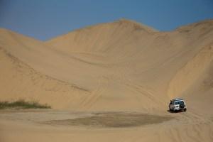 mg 3452 lr Two Weeks Around Namibia