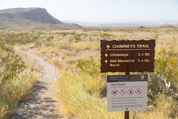 mg 5871 lr The Chimneys (Big Bend)