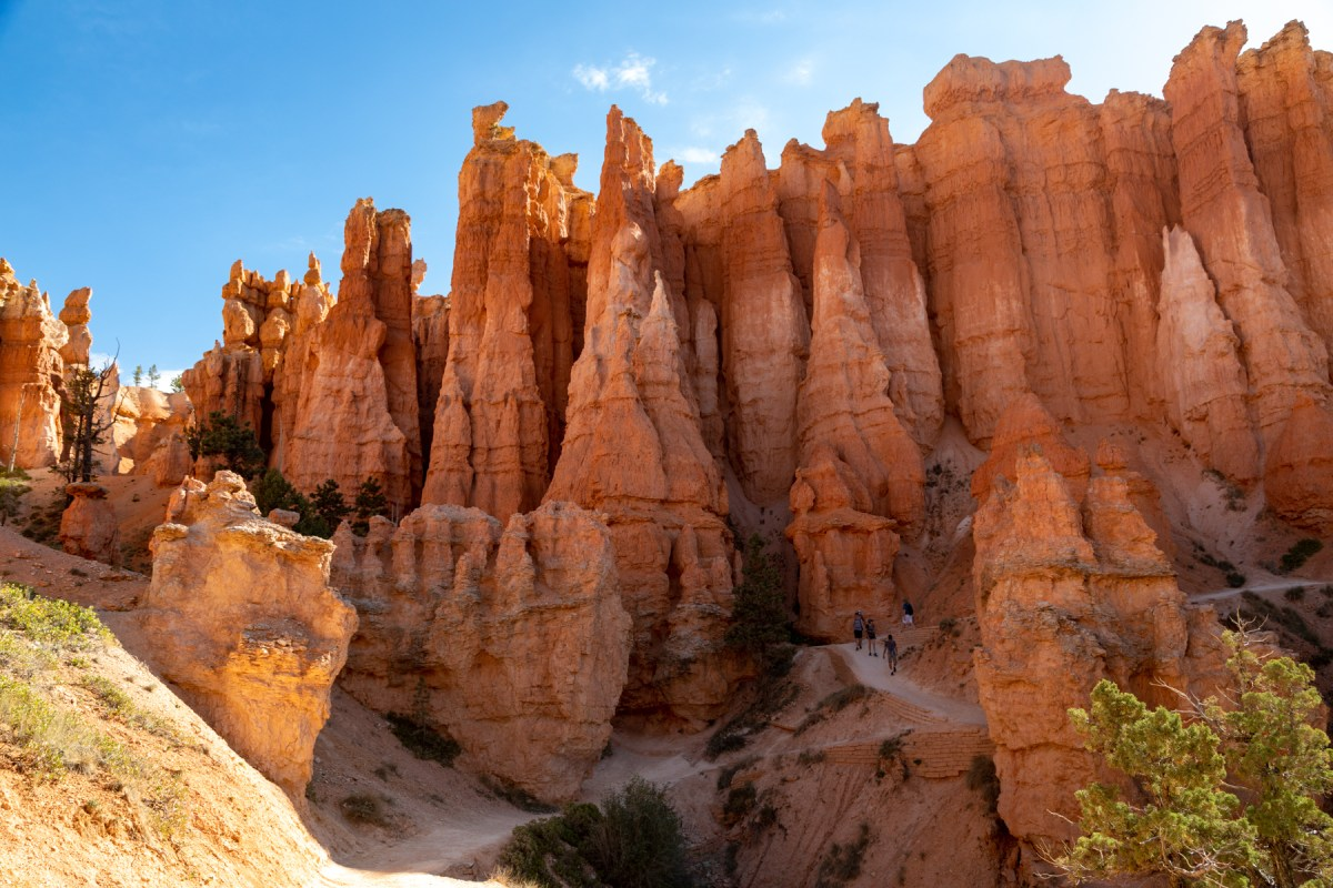 img 2880 lr Bryce Canyon in 24 hours