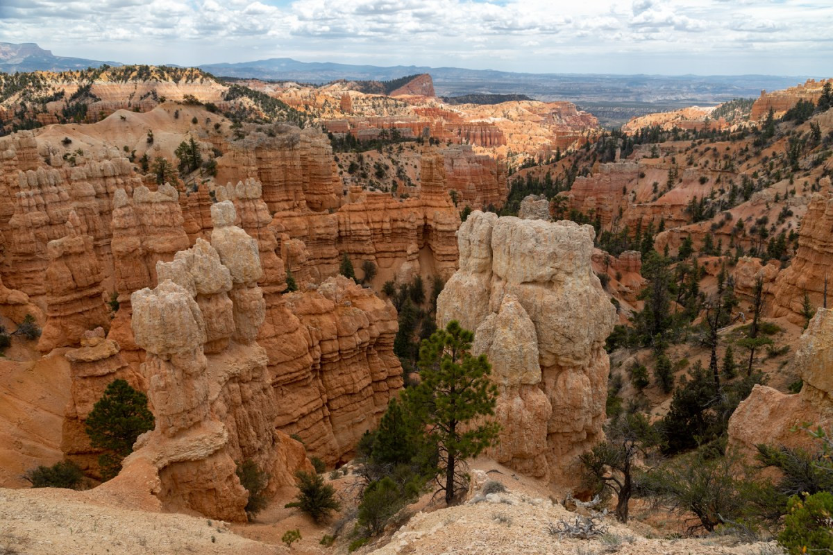 img 2962 lr Bryce Canyon in 24 hours