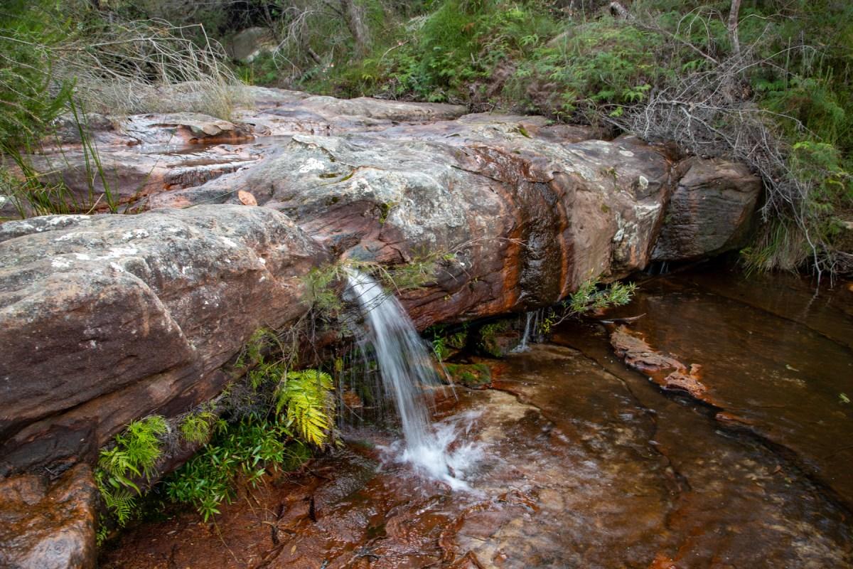 img 5115 lr Lovett Pool Falls