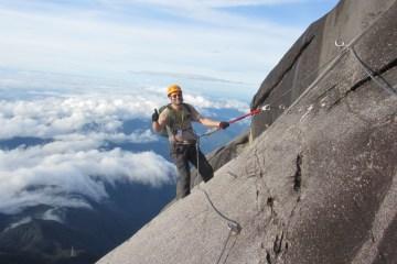 img 0747 Mount Kinabalu (Malaysia)