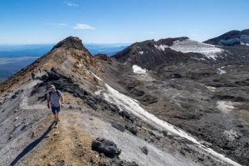 img 2786 lr Mount Ruapehu Crater (NZ)