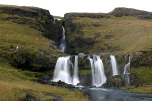 img 1709 lrp 2 Waterfalls Search