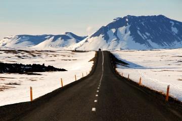 mg 8584 lr A circuit around Iceland